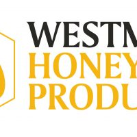 Westman Honey Bee Nucs